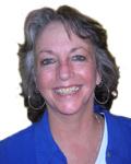 Andrea Mathews, LPC, L.L.C.