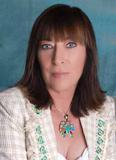 Jane Maati Smith