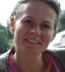 Heidi Holvoet