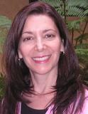 Helen Arabanos
