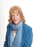 Melanie Barton