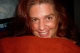 annmarie goldstein