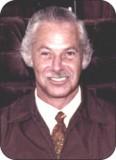 Howard Sadowsky