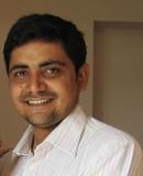 Hrishikesh Jobanputra