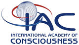 IAC International Academy of Consciousness