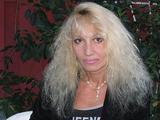 Dr. Ilona Sebesi     Homeopath, Nutritionist, Quantum Biofeedback Specialist, Emotion Code Practitioner