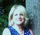 Carole Seaver