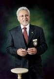 Prof. Moiz  Hussain