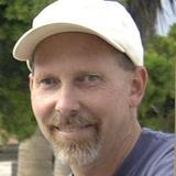 Joe Koppel,