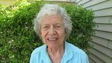 Eileen Loraine Holden