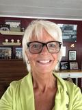 Jeanne Roy McCarron