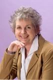 JoEllen Salkin