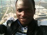 Isabirye Umar