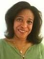 Anita Alleyne