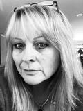 Sue Woledge