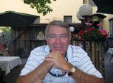 Carl Meibergen