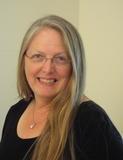 Patricia Hinckley