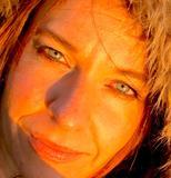Andréa Dykstra