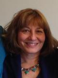 Rosemary  DeTrolio