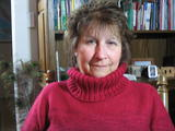 Linda Lynch