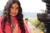 Chitra Sukhu