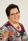 Angela Barnard