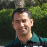 Imran Abdul Ghani