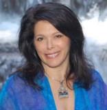 Melissa Zwanger