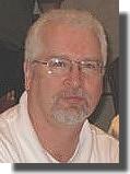 Jack Stem