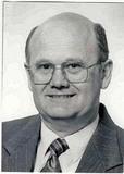 Jack Taggerty