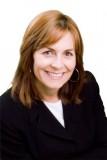 Jane Atkinson