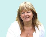Jane Longstaff