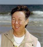 Janet Smith Warfield