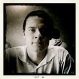 Jason Brett
