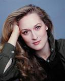 Jeanne  Skow