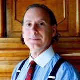 Jeffrey Goldstein