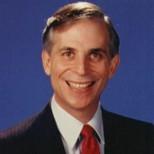 Jerry Teplitz