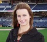 Jessica Moore Crowley