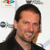 Jim DeCicco