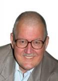 James Einert