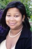 Kimberly Ware