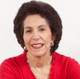 Joan  Sotkin