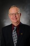 John D. Allen