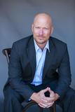 Dr. John  Schinnerer