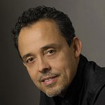 Jon Mejia