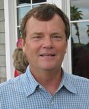 Joseph Willenbrink