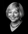 Moira Judith Mann