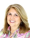 Judy  Papio Mastracchio