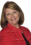 Judy Whalen