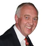 Julian Campbell